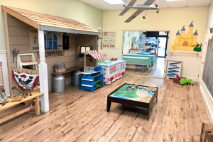 Open Play Space Featured Image