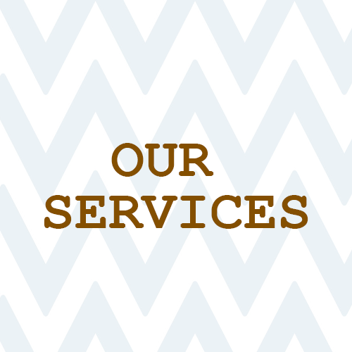 Our Services Icon